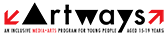 Artways logo